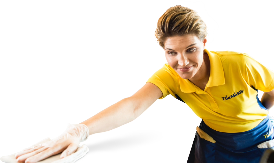 Our services baton rouge lafayette new orleans la for Bathroom cleaning services near me